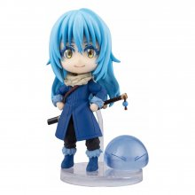 That Time I Got Reincarnated as a Slime Figuarts mini Action Fig